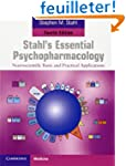 Stahl's Essential Psychopharmacology:...