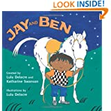 Jay and Ben