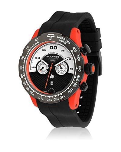 BULTACO Reloj de cuarzo Man H1PO48CSW1 48 mm