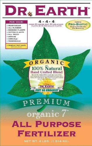 dr-earth-inc-premium-gold-all-purpose-organic-fertilizer-4-4-4-12-lb-bag