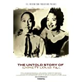 The Untold Story of Emmett Louis Till Plakat Movie Poster (27 x 40 Inches - 69cm x 102cm) (2005)