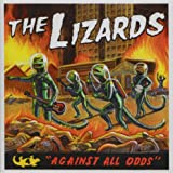 Against All Odds Lizards