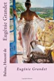 img - for Eug nie Grandet (Italian Edition) book / textbook / text book