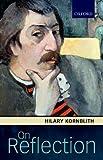 By Hilary Kornblith On Reflection [Paperback]