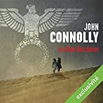 Le chant des dunes | John Connolly