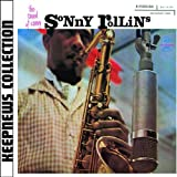 Sound Of Sonny [Keepnews Collection]by Sonny Rollins
