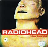 Bends (Collectors Edition) By Radiohead (2009-03-24)