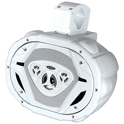 BOSS-MRWT69W-Waketower-Speaker