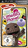 Platz 3: Little Big Planet  [Essentials]