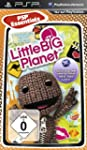 Little Big Planet  [Essentials]
