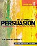 The Dynamics of Persuasion: Communica...