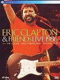 Live 1986 [DVD] [2007]
