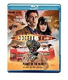 echange, troc  - Doctor Who: Planet of the Dead 2009 [Blu-ray]