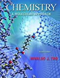 Chemistry: A Molecular Approach (2nd US ...