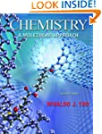Chemistry: A Molecular Approach (2nd...