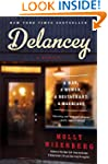 Delancey: A Man, a Woman, a Restauran...