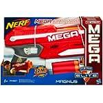 Hasbro A4887E24 - Nerf N-Strike Elite...