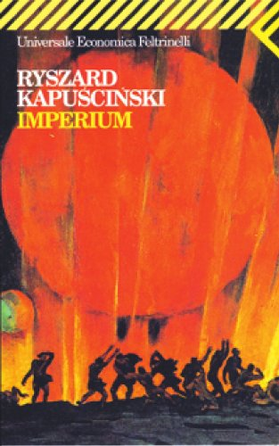 Imperium Universale economica PDF