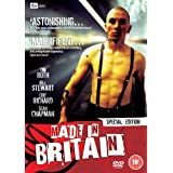 Made in Britain (Special Edition) [DVD]by Tim Roth