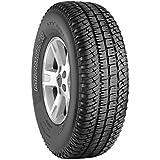 Michelin LTX A/T2 All-Season Radial Tire - P265/60R18 109T