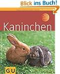 Kaninchen (GU Tierratgeber)