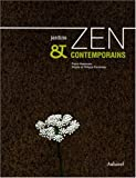 echange, troc Pierre Nessmann - Jardins zen et contemporains