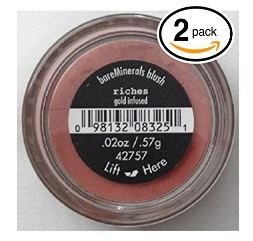 bare-minerals-bare-escentuals-riches-42757-blush-makeup-gold-infused-warm-earth-pink-ideal-for-all-s