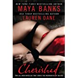 Cherished ~ Maya Banks