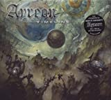 Timeline by Ayreon (2009-10-20?