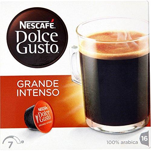 nescafe-dolce-gusto-grande-intenso-16-capsules-160-g