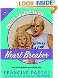 Heartbreaker (Sweet Valley High #8)