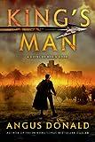 King's Man: A Novel of Robin Hood (The Outlaw Chronicles)