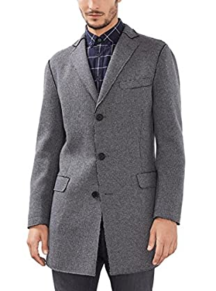 ESPRIT Collection Chaqueta (Gris)