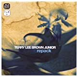 "Repackvon ""Terry Lee Brown Jr."""
