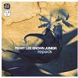 """Repackvon """"Terry Lee Brown Jr."""""""