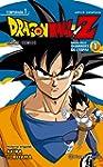 Bola De Drac Z. Anime Series Saiyan -...