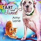 Tart and Sweet (Candy Man) Hörbuch von Amy Lane Gesprochen von: Philip Alces