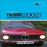BMW 2002: A Comprehensive Guide to the Classic Sporting Saloon