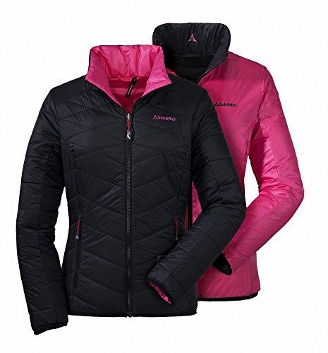 Schffel-Damen-Ventloft-Jacket-Soltau-Jacke-Black-44