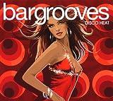 echange, troc Compilation, Double Exposure - Bargrooves Disco Heat