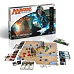 Hasbro Spiele B2606100 - Magic: The G...