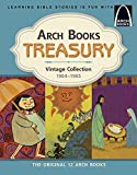Arch Books Treasury: Vintage Collection, 1964-1965 (Arch Books (Hardcover))