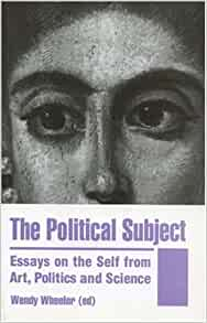essays on the art and science of politics Political art essay clearer still in the works of lin onus who tackles a similar topic but with a more political approach towards cross cultured issues of.