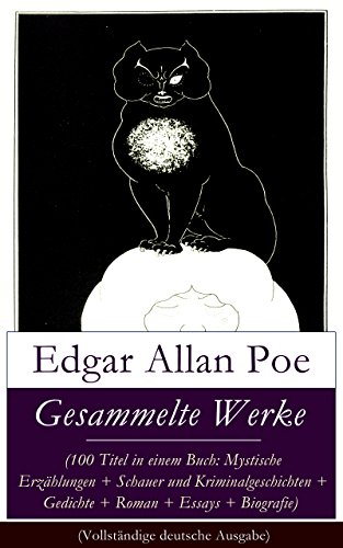 edgar allan poe eureka essay Eureka (literary classics) [edgar allan poe] on amazoncom free shipping on qualifying offers eureka: an essay on the material and spiritual universe.