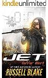 JET - Ops Files II: Terror Alert