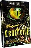 echange, troc Crocodile