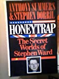 Honey Trap (0297791222) by Summers, Anthony