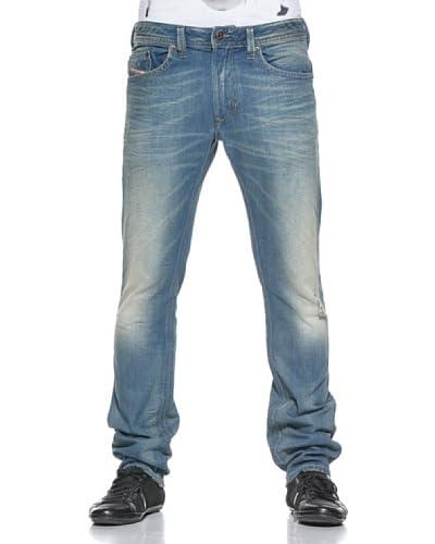 Diesel Jeans Thavar [Blu Denim]