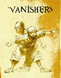 Vanishers (0971228264) by Dixon, Chuck