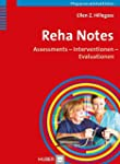 Reha Notes: Assessments - Interventio...